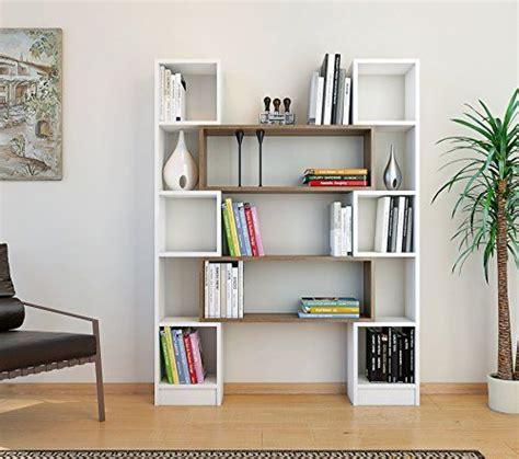 Pin Scaffali by Pin De Polleggioni En Librerie En 2019 Mensola A