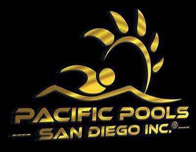 fiberglass pool repair companies