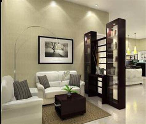 video design interior ruang tamu gambar rumah minimalis sederhana type 36 bliblinews com
