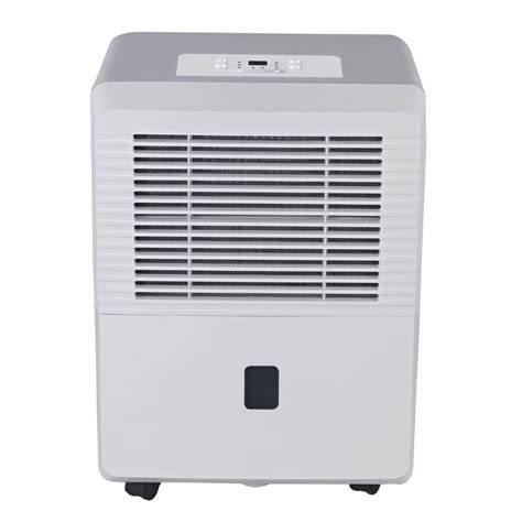frigidaire 30 pint dehumidifier fad301nwd the home depot