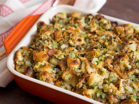 thanksgiving turkey dressing recipe 14 and dressing recipes to make thanksgiving s