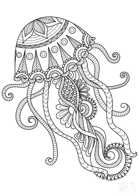 free printable mandala coloring pages for adults free mandala coloring pages for adults