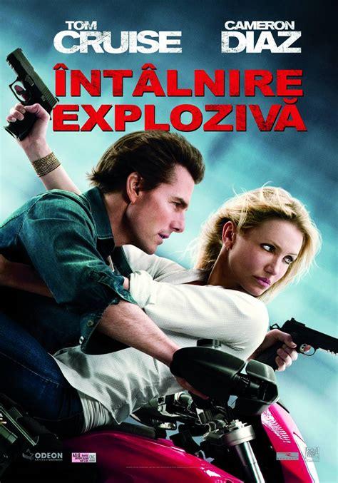film one day online subtitrat romana knight and day 2010 206 nt 226 lnire explozivă film online