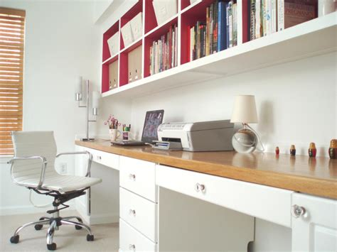 home office design styles hgtv small space home offices hgtv