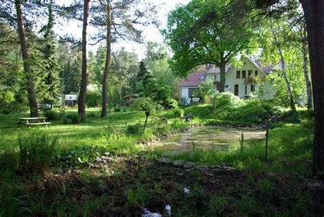Garten Schön Machen by Ferienwohnungen Auf Dem Koopshof In Bleckede