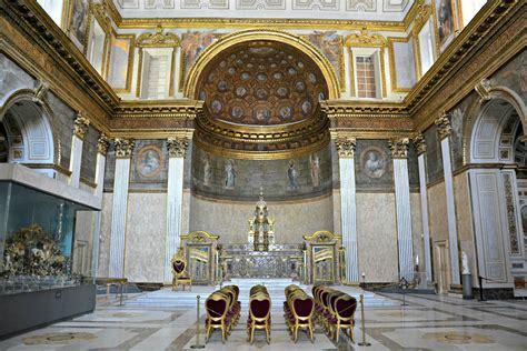 banca reale napoli file cappella palatina palazzo reale di napoli 001 jpg