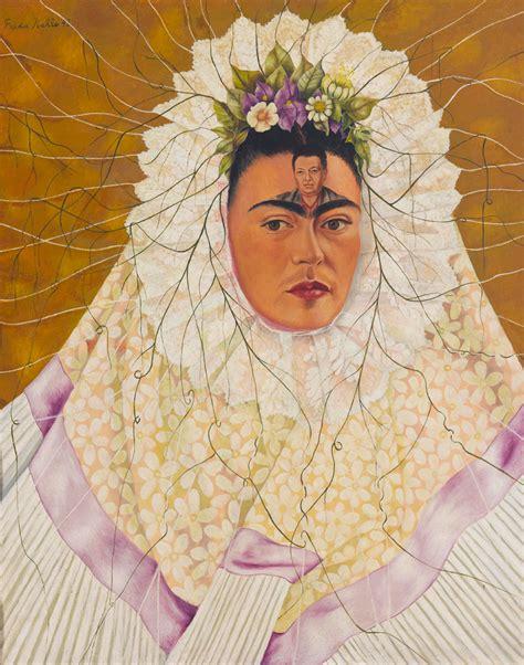 frida kahlo nsu art museum fort lauderdale kahlo rivera mexican