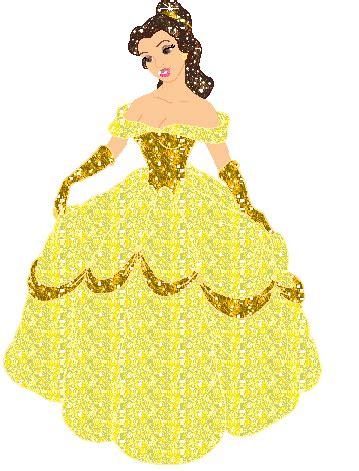 charming princess desiglitters