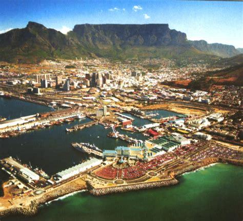 imagenes sudafrica turismo virtual sudafrica aventuras en la sabana