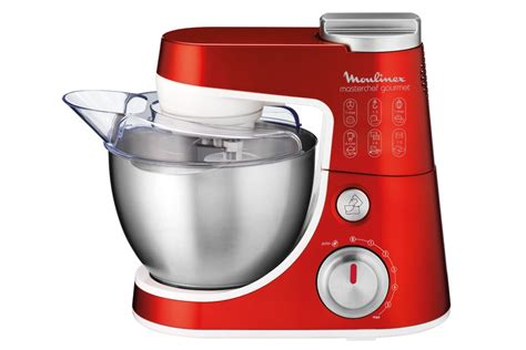 Kitchen Products by Digitech The Leading Retailer Of Consumer Electronics