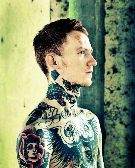 full upper body tattoo designs colorful tattoo on full upper body ideas tattoo collection