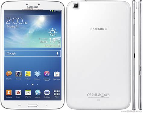 Samsung Tab 3 Kitkat update galaxy tab 3 8 0 3g to android 4 4 2 kitkat via