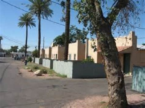 city of phoenix section 8 phoenix section 8 housing in phoenix arizona homes