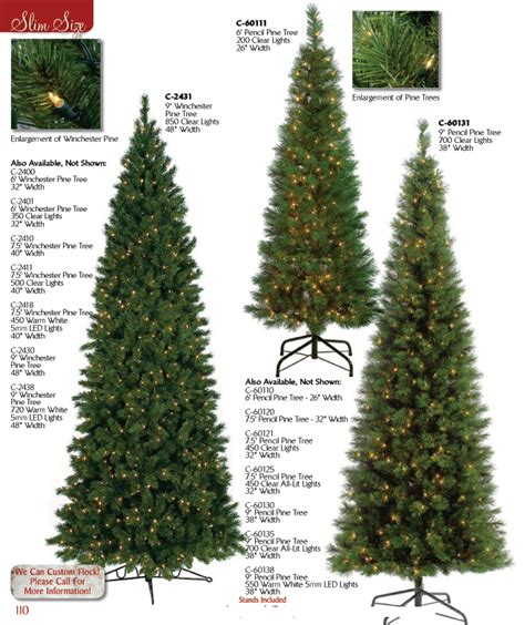 best 28 slim line christmas tree christmas trees my