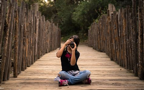 Photographer Photographer by Photographer My Journal