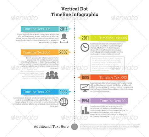 25 Amazing Timeline Infographic Templates Web Graphic Design Bashooka Timeline Infographic Template