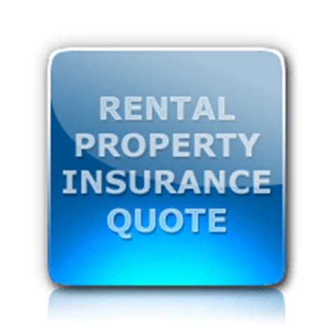 landlord house insurance quotes cheap landlord house insurance 28 images florida insurance quotes cheap florida