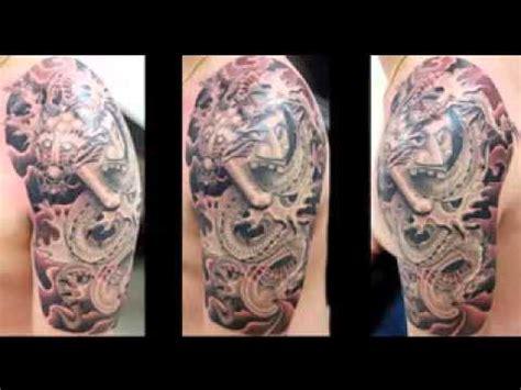 tattoo in korean translation korean tattoo design youtube