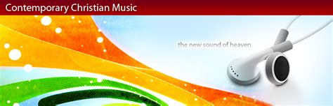 contemporary christian downloads contemporary christian artists singers free mp3