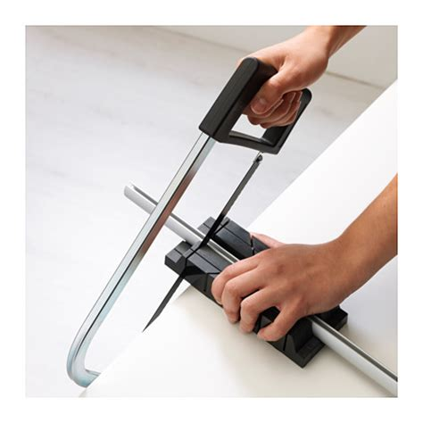 curtain pole cutter curtain pole cutter 28 images 63 best images about