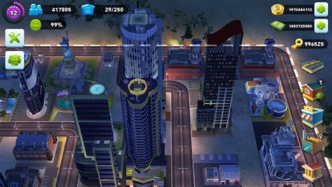 simcity buildit v1 4 3 28483 mod unlimited money simcity buildit v1 2 19 hack ifunbox iap ios iap hacks