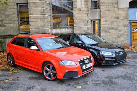 audi rs3 3 porte audi a3 to rs3 5 door kit xclusive customz