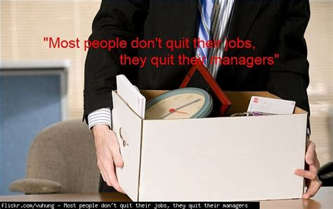 acceptable reasons for quitting after 3 4 5 6 months are there any employment