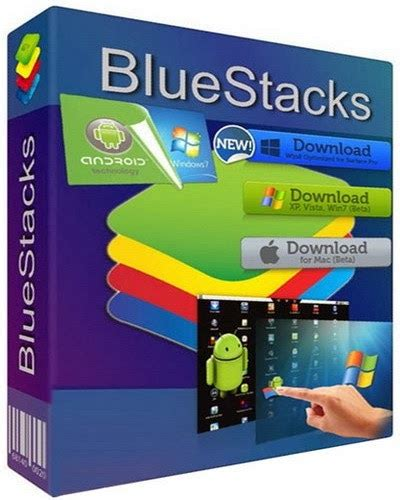 bluestacks full version for windows 8 1 bluestacks 0 8 4 build 3036 beta 1 full offline setup