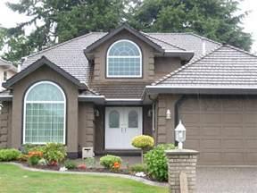 exterior color combinations exterior paint colors combinations