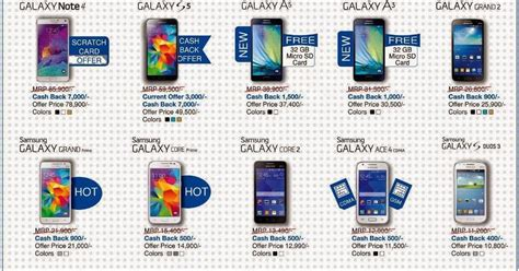 h t c mobile phone series samsung smart phone series price in nepal updated march