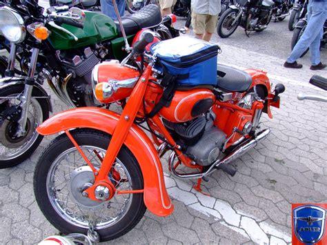 Adler Motorrad by Adlerwerke
