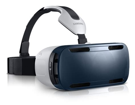samsung vr at t is now listing samsung gear vr for 200