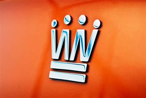 noble logo hd png information carlogosorg
