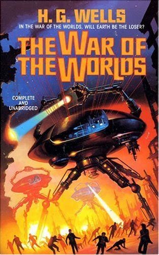 best hg books great books the works of hg welles ideonexus