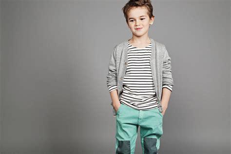boy s boys fashion from specialist website little hanbury