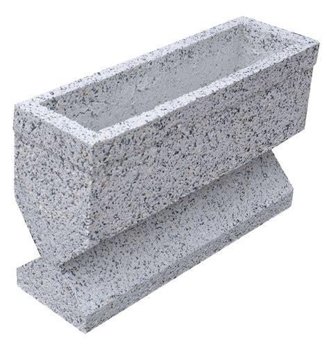 beton häuser tiha d o o