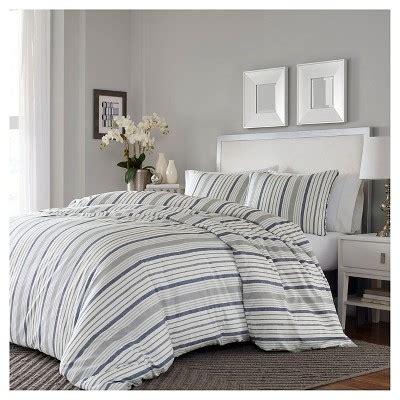 Pp Quilt Blanket Selimut Jahit gray conrad comforter set king cottage 174 target