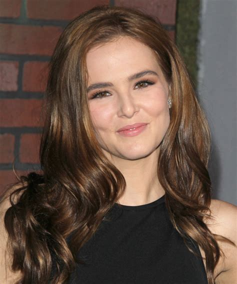 Zoey Deutch Hairstyles for 2017   Celebrity Hairstyles by