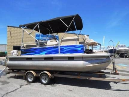 50 best boats unlimited images on pinterest gumtree - Boats Unlimited Wangara