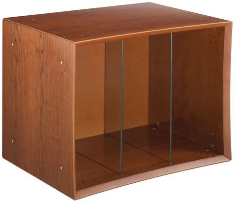 quadraspire qube storage cabinets quadraspire lp qube lp storage