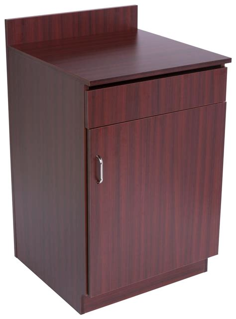 Pull Out Drawer Cabinet by Waiter Station Pull Out Drawer And Cabinet