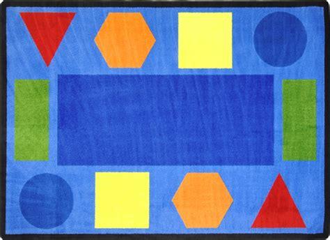 Rug Shapes by Sitting Shapes Rug Jc1671xx Carpets