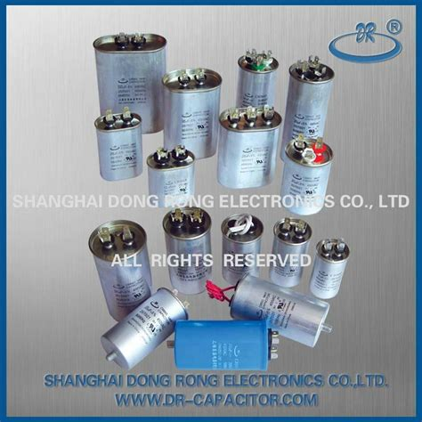 capacitor impedance proof capacitor impedance proof 28 images 1uf 400v metallized cap top electronics capacitor china