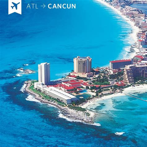 camino real cancun cancun el camino real places i ve been