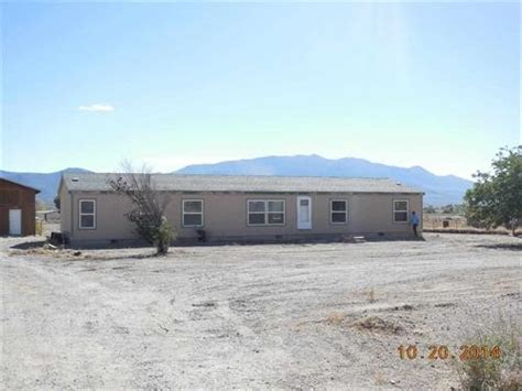 houses for sale in dayton nv dayton nevada reo homes foreclosures in dayton nevada search for reo properties