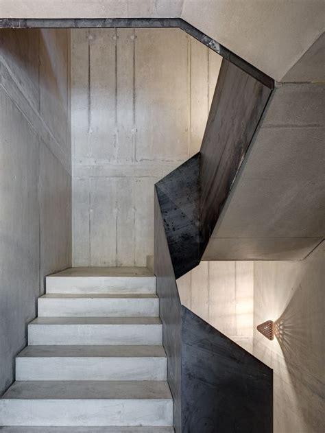 treppe bauen garten 3621 die besten 25 bauantrag ideen auf