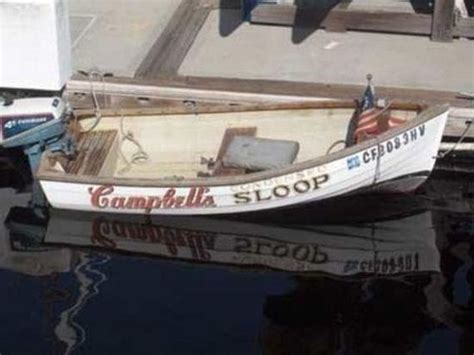 bad boat names funniest boat names of all time barnorama