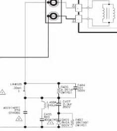 fungsi kapasitor pada rangkaian osilator fungsi kapasitor resonan 28 images gagasan nusantara bersatu adam dan pertukaran matrix