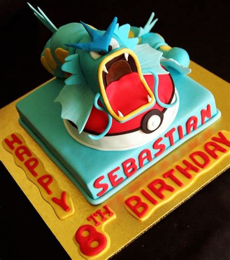 themed birthday cakes melbourne 1000 images about themed sweets pokemon exles on