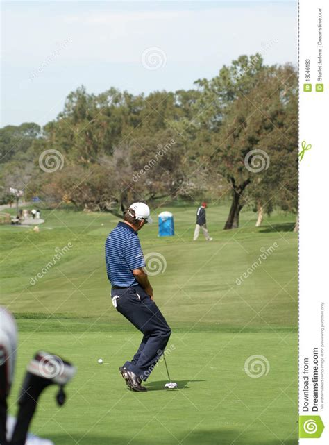 scott mccarron golf swing scott mccarron golfer 2011 farmers insurance open